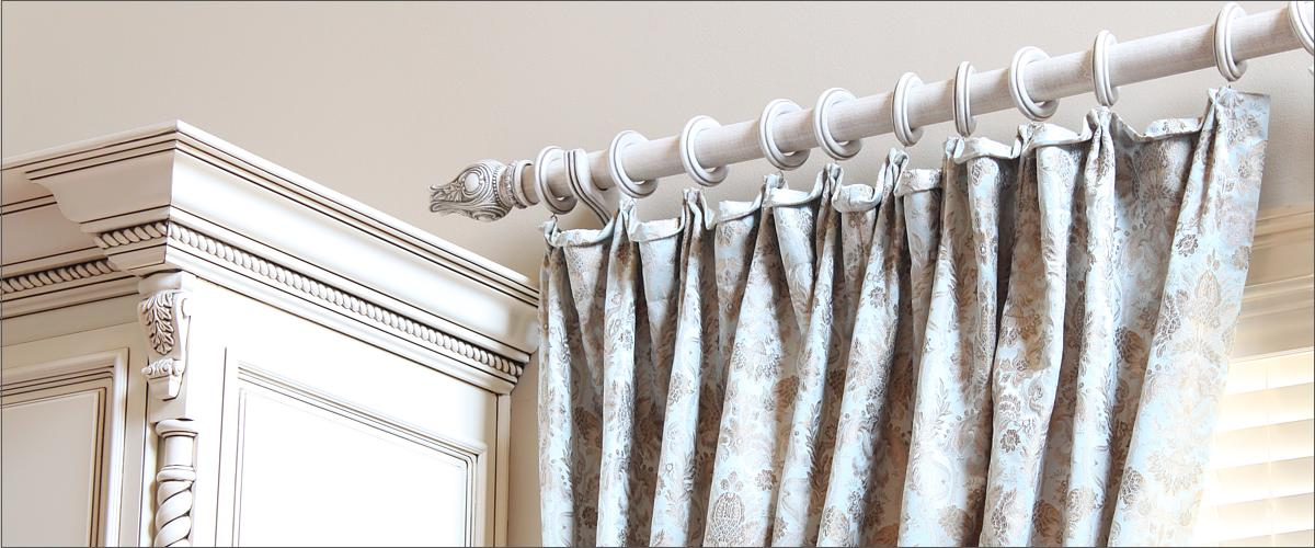 atlanta custom drapes